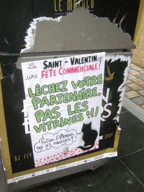 besancon-fevrier 2014-faites l'amour pas les magasins_lechez votre partenaire pas les vitrines (2)