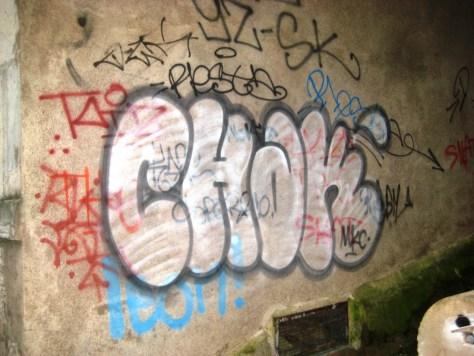 besancon-fevrier 2014 - graffiti - Chak (1)