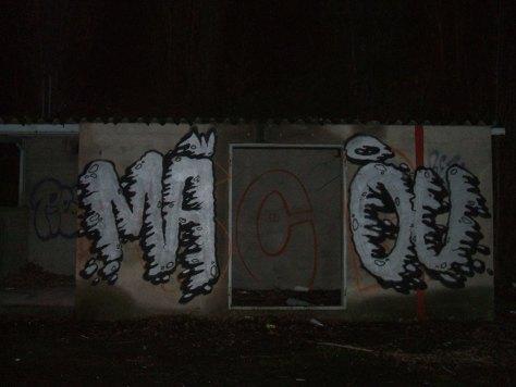 Maou-graffiti-strasbourg