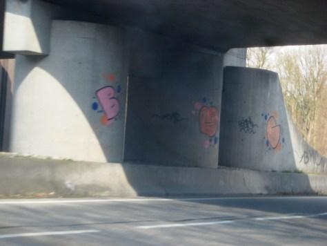 alsace graffiti BMC 02.03.14