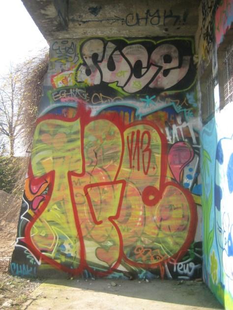 besancon 10.03.14 graffiti - TGC (2)