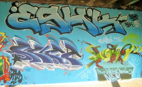 besancon 10.03.2014 Graffiti - Baba Jam (37)
