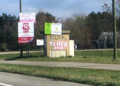 Alsace 02.03.14 Tchek, 7 click - A35 - graffiti (2)