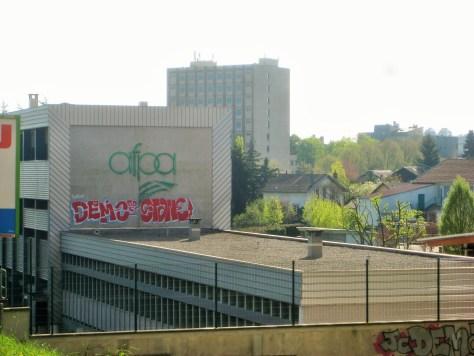 Demo, Stane - graffiti - besak, 04.214 (1)