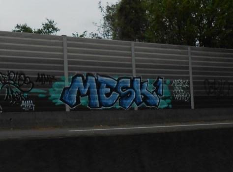 alsace, graffiti, avril 2014 Carlos, Mesk1 (3)