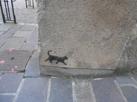 Metz 19.05.14 stencil (1)