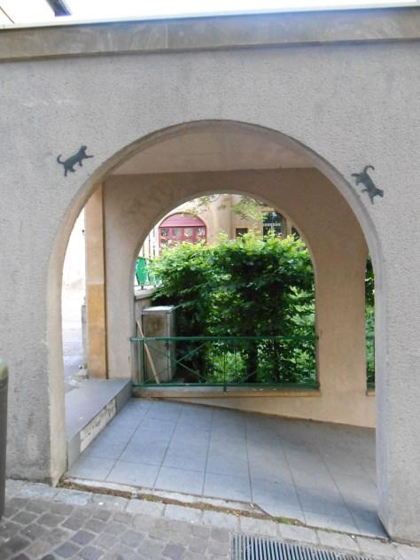Metz 19.05.14 stencil (3)