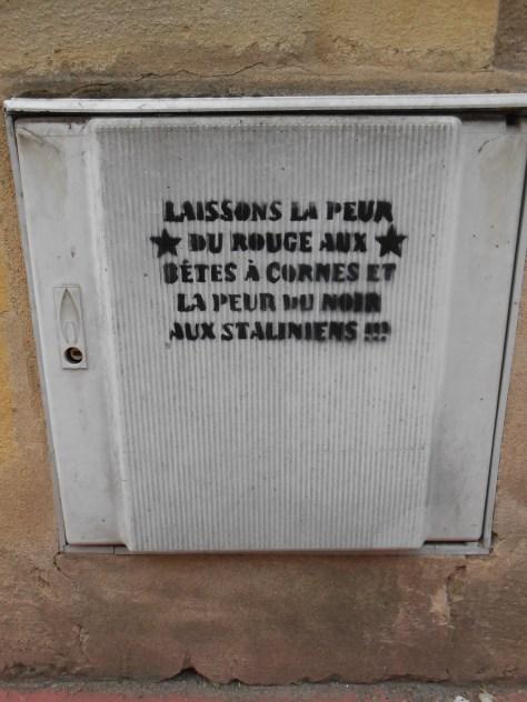 Metz 19.05.14 stencil (4)