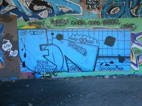 fon10 - graffiti - besancon, mai 2014 (2)