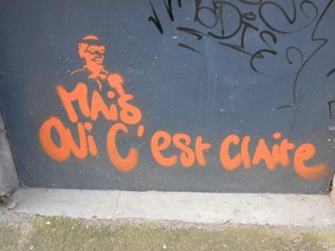 pochoir - besanon, mai 2014 - mais oui c claire (2)
