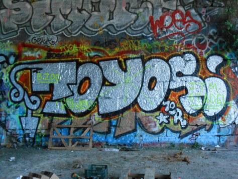 toyos-graffit-besancon-mai 2014