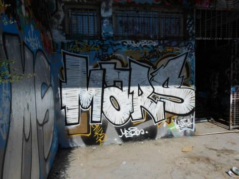 15.06.2014 - besancon - graffiti  - MARS (2)