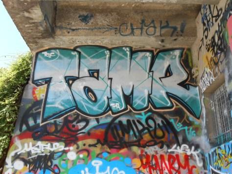 15.06.2014 - besancon - graffiti TAMR (1)