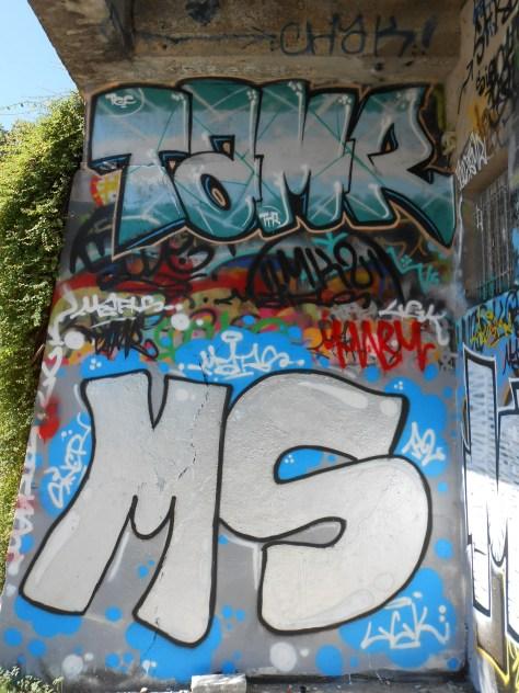 15.06.2014 - besancon - graffiti TAMR (2)