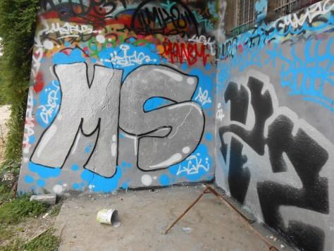 MS P2 - graff - besak - 2014 (1)