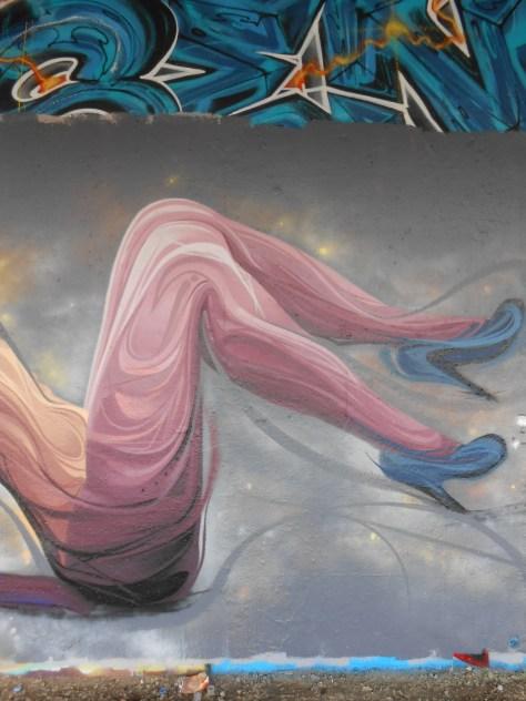 Wyker - Graffiti - besancon - juin 2014 (5)