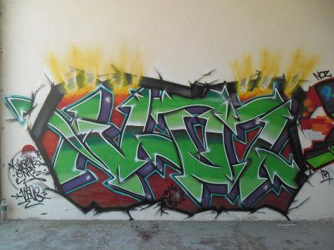 nozer - graff - belfort 90 -2014