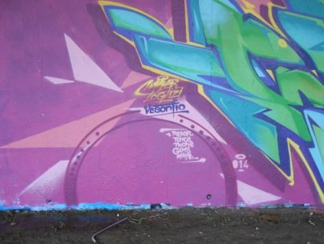 Basik, Wyker, Mesh-graffiti-besancon-juill2014 (7)