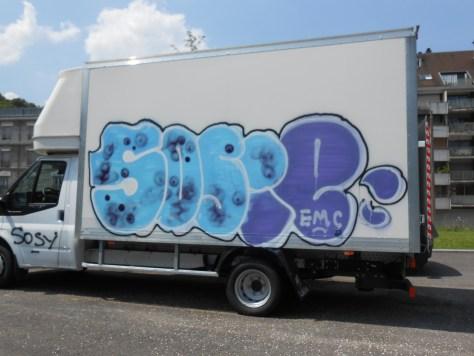 Sosie_EMC_graffiti_besancon_camion_07.2014 (1)