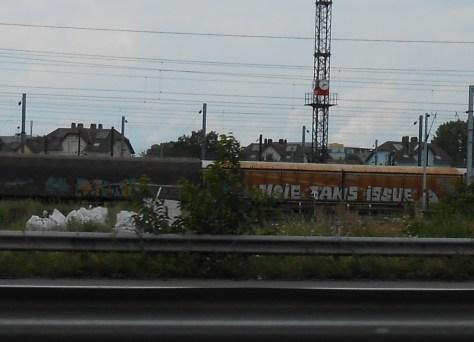 alsace_juillet2014_graffiti_voie sans issue, oner, thor (2)