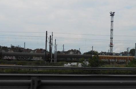 alsace_juillet2014_graffiti_voie sans issue, oner, thor (3)