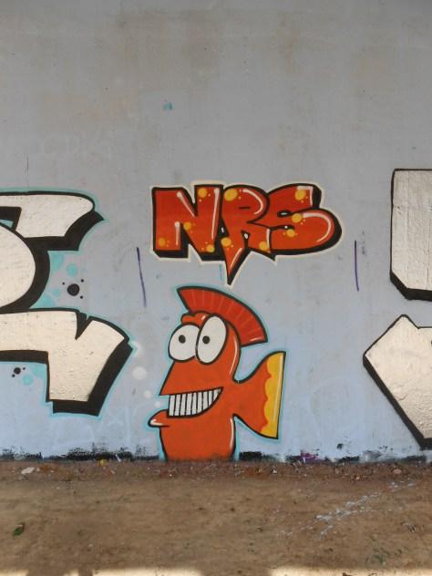 besancon - juin.2014 -graffiti - ENKR, NRS (3)