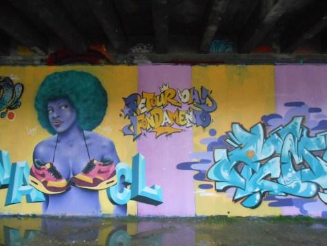 JAM Graffiti Besancon 11 et 12.10.2014 (12)