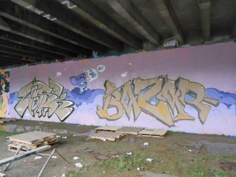 besancon_novembre 2014 graffiti -TWP (1)