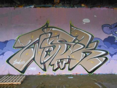 besancon_novembre 2014 graffiti -TWP (2)