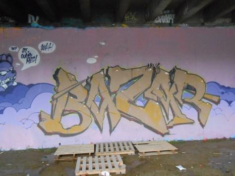 besancon_novembre 2014 graffiti -TWP (4)
