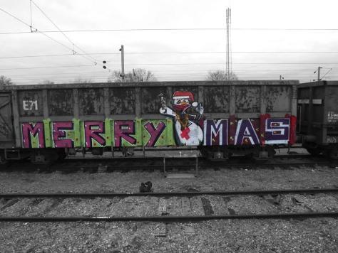 merry xmas - nrs - graffiti.2014