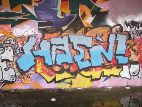 HAEM-graffiti-besancon-12.2014