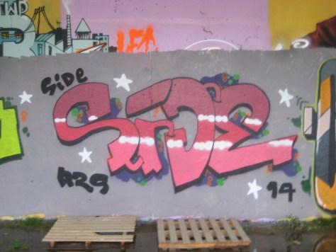 Side-graffiti-besancon-dec_2014