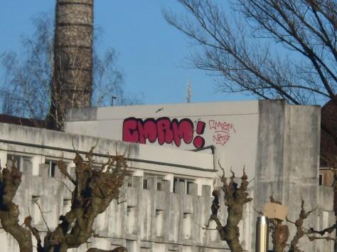 CMAM besancon graffiti 03.2015 (2)