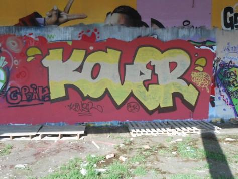 MARS - KOVER - graffiti besancon mars 2015 (2)