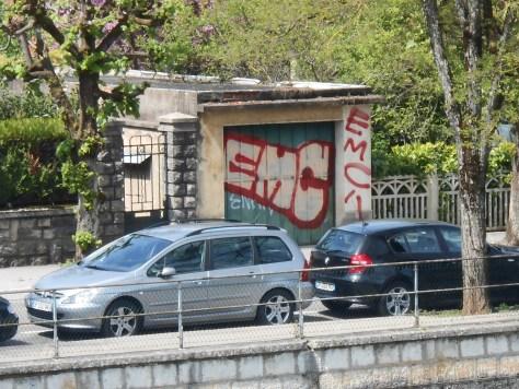 besancon avril 2015 EMC Graffiti