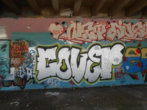 besancon graffiti avril 2015 COVER (2)