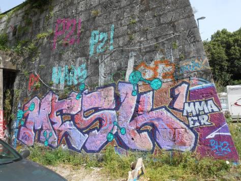 MESK MMA besancon juin 2015 graffiti  (1)