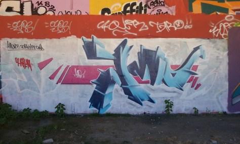 ATMO-graffiti-besancon-aout2015 (1)