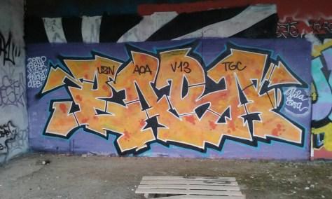 BABA graffiti Besancon aout 2015 (2)