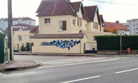 ATMO - graffiti - besancon 2015 (1)