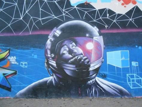 robea graffiti besancon 2015