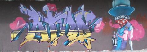 besancon graffiti 2016 atmo, robea, wask, mstr (2)