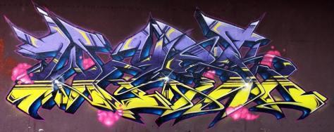 besancon graffiti 2016 atmo, robea, wask, mstr (4)