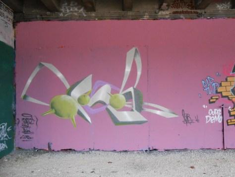 besancon graffiti 2016 Atmo, Maestro (2)
