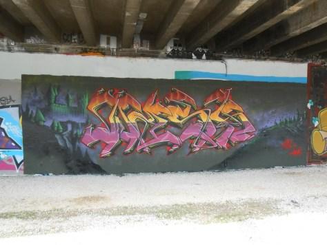WASK - graffiti - besancon 2016 (1)