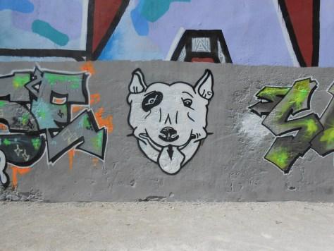 besancon - graffiti - riase, supoz 2016 (3)
