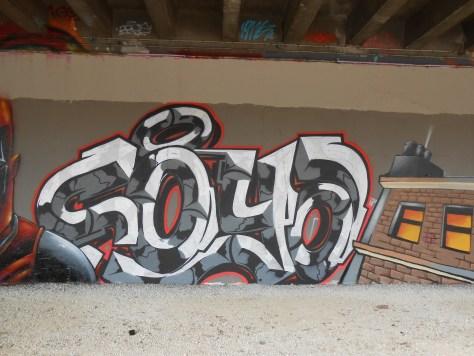 graffiti - besancon - deadpool 2016 (4)