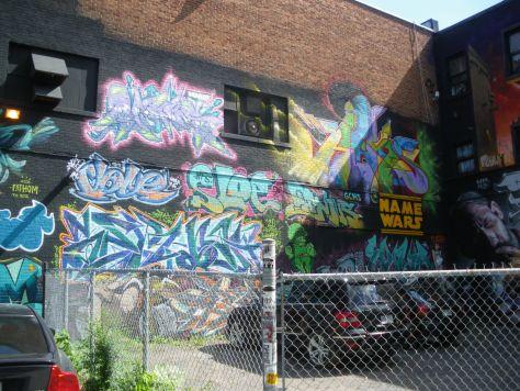 2015.montreal.graffiti (4)