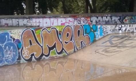 amer-graffiti-besancon-2016